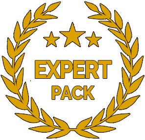 Pack Expert WordPress
